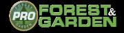 Forest Garden Pro Logo